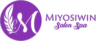 Miyosiwin Salon Spa